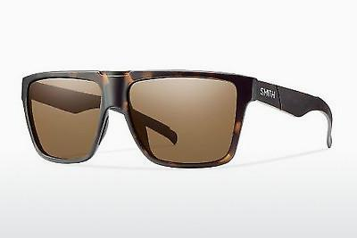 Sonnenbrille Smith EDGEWOOD/N H4H/UD
