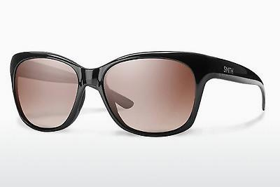 Sonnenbrille Smith FEATURE D28/EE