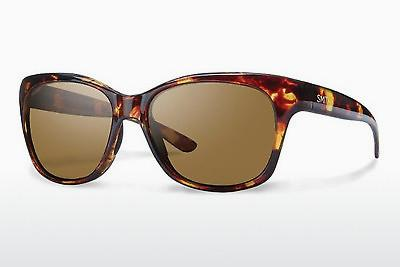Sonnenbrille Smith FEATURE MY3/F1