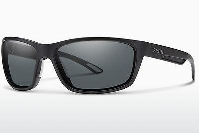 Sonnenbrille Smith JOURNEY 003/IR - Schwarz
