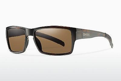 Sonnenbrille Smith OUTLIER/N SST/F1