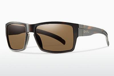 Sonnenbrille Smith OUTLIER XL SST/F1