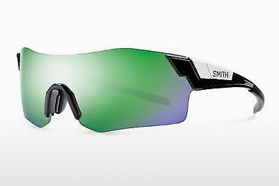 Sonnenbrille Smith PIVLOCK ARENA/N D28/ZN