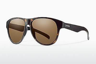 Sonnenbrille Smith TOWNSEND/N H4H/UD