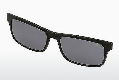 Sonnenbrille Sting AGS6524 703P