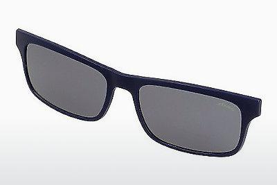 Sonnenbrille Sting AGS6524 C03P