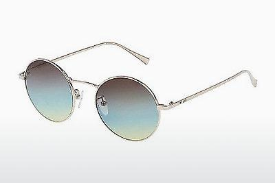 Sonnenbrille Sting SS4898 581F - Silber