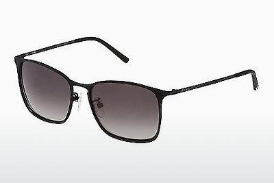 Sonnenbrille Sting SS4901 06AA