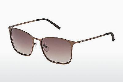 Sonnenbrille Sting SS4901 8N2X