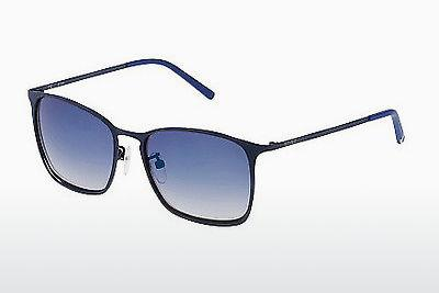 Sonnenbrille Sting SS4901 92EB