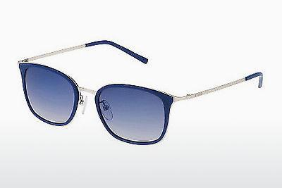 Sonnenbrille Sting SS4903 581B