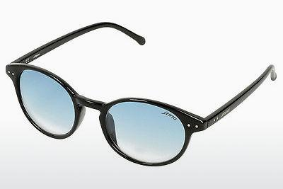 Sonnenbrille Sting SS6515 Z42Y