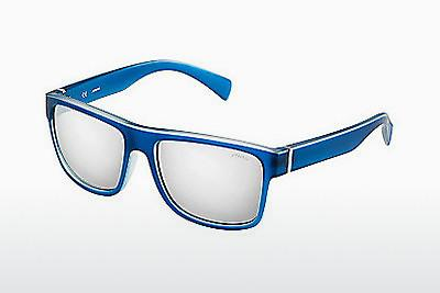 Sonnenbrille Sting SS6543 7SBW