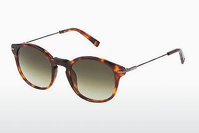 Sonnenbrille Sting SS6579 09AT