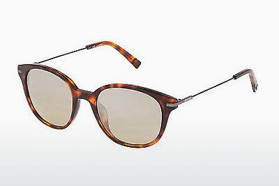 Sonnenbrille Sting SS6580 9ATX