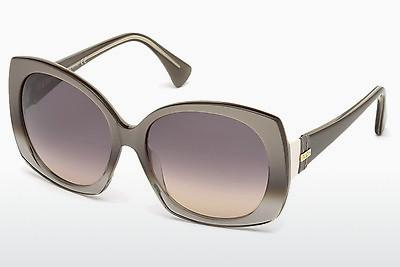 Sonnenbrille Tod's TO0173 38J - Bronze