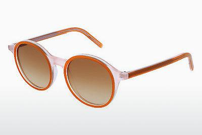 Sonnenbrille Tomas Maier TM0004S 005 - Orange