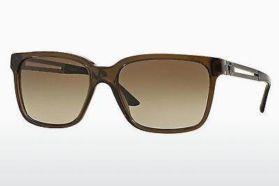 Sonnenbrille Versace VE4307 200/13 - Transparent