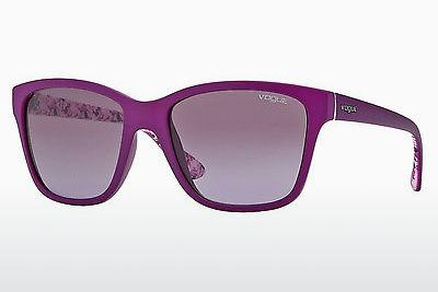 Sonnenbrille Vogue VO2896S 22248H - Purpur