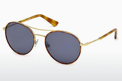 Sonnenbrille Web Eyewear WE0162 32P - Gold