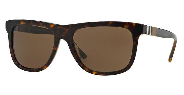Burberry   BE4201 300273 BROWNDARK HAVANA