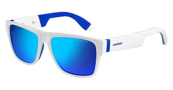 Carrera CARRERA 5002/SP 26L/Z0 ML. BLUWHTE BLUE