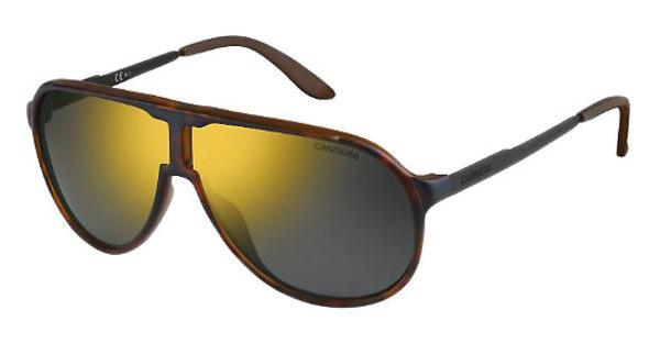 Carrera NEW CHAMPION L2L/CT COPPER SPHVNA BLCK (COPPER SP)