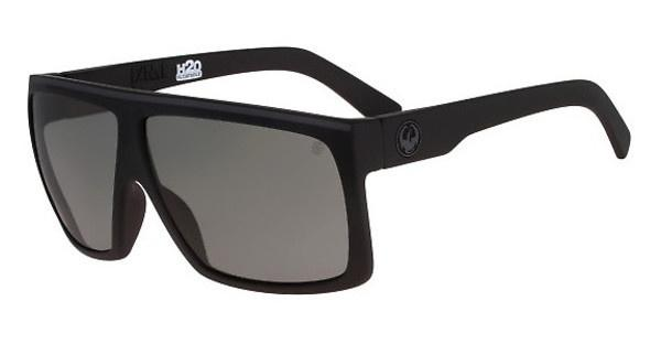 Dragon DR FAME H2O 1 041 MATTE H2O BLACK GREY