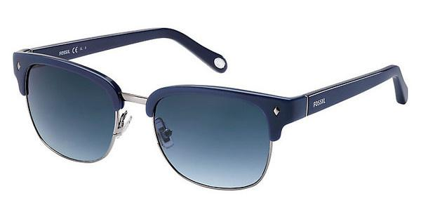 Fossil FOS 2003/S GYW/XO NAVY SFRUTH BLUE (NAVY SF)