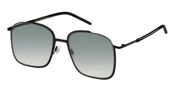 Marc Jacobs MARC 36/S 65Z/VK GREY FLASHBLACK