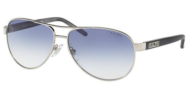 Ralph RA4004 102/19 BLUE GRADIENTLIGHT SILVER