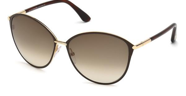 Tom Ford FT0320 28F rosé