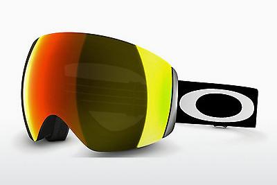 Sportbrillen Oakley FLIGHT DECK (OO7050 59-709)