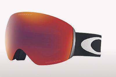 Sportbrillen Oakley FLIGHT DECK (OO7050 705033)