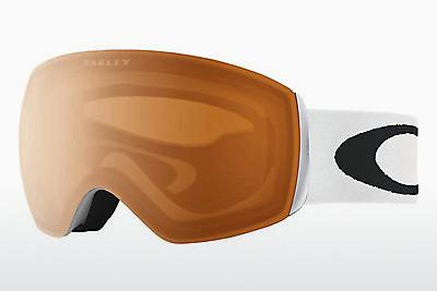 Sportbrillen Oakley FLIGHT DECK (OO7050 705039)