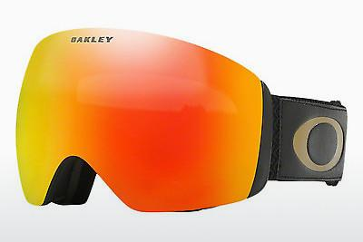 Sportbrillen Oakley FLIGHT DECK (OO7050 705045)