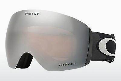 Sportbrillen Oakley FLIGHT DECK (OO7050 705048)