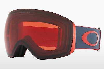 Sportbrillen Oakley FLIGHT DECK (OO7050 705051)