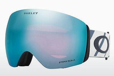 Sportbrillen Oakley FLIGHT DECK (OO7050 705052)