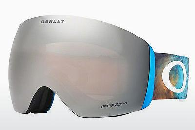 Sportbrillen Oakley FLIGHT DECK (OO7050 705053)