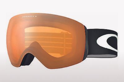 Sportbrillen Oakley FLIGHT DECK XM (OO7064 706422)