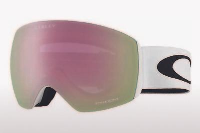 Sportbrillen Oakley FLIGHT DECK XM (OO7064 706448)