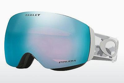 Sportbrillen Oakley FLIGHT DECK XM (OO7064 706466)