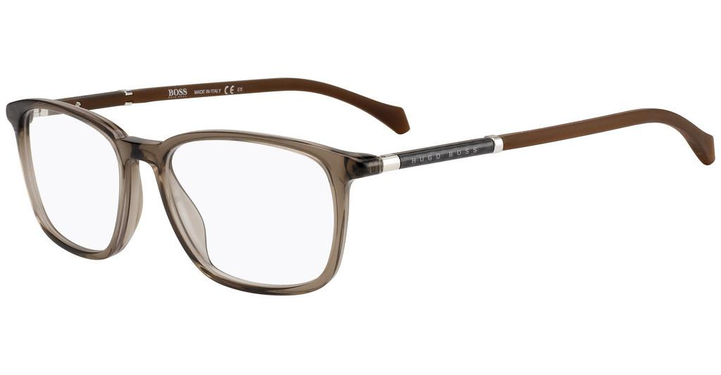 Boss   BOSS 1133 09Q BROWN