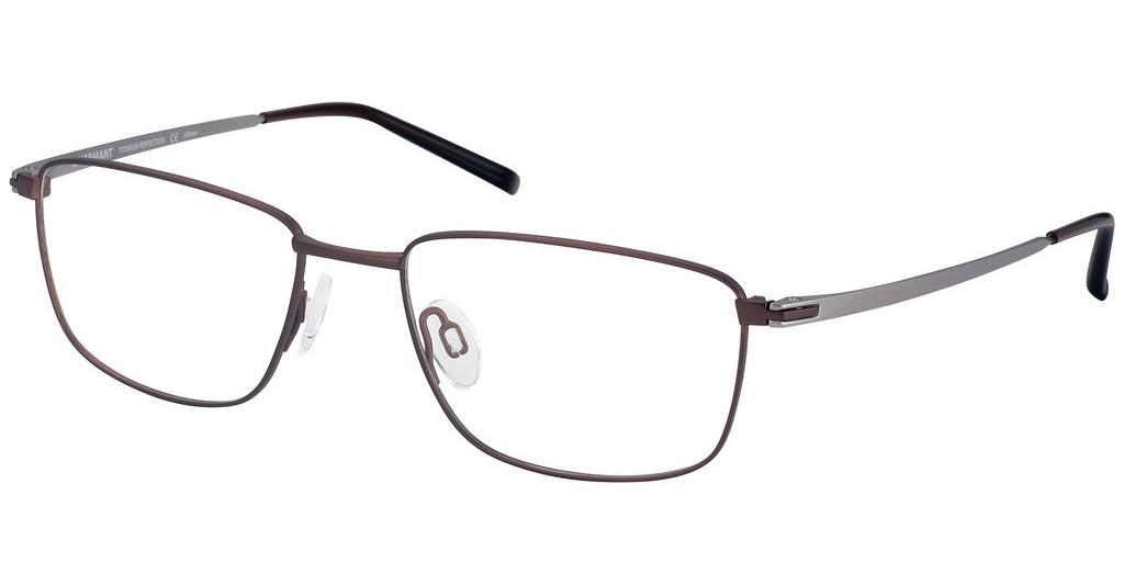 Charmant   CH11470 BR brown