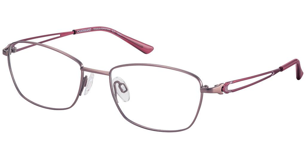 Charmant   CH12147 PK pink