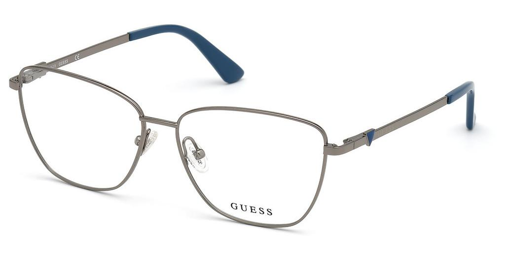 Guess   GU2779 010 nickel