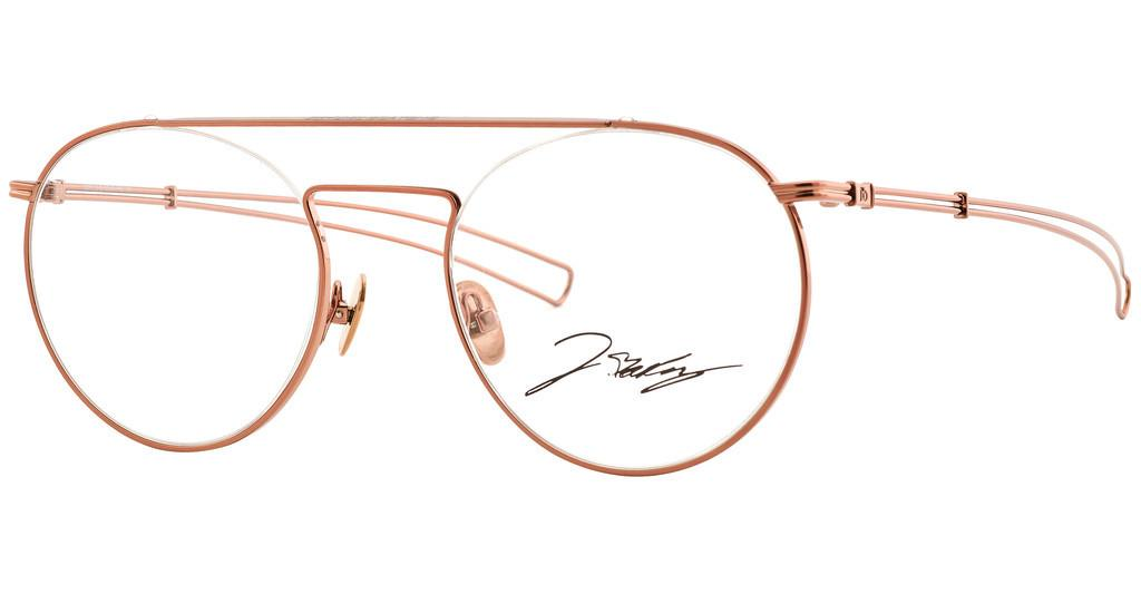 JB by Jerome Boateng   JBF112 3 shiny copper