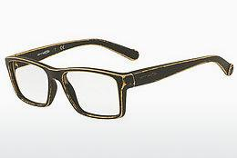 Designerbrillen Arnette SYNTH (AN7106 2362) - Gold