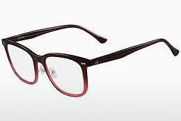 Calvin Klein Herren Brille » CK8516«, braun, 619 - braun
